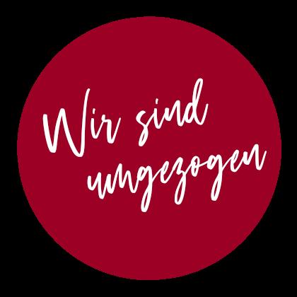 Die Filiale in Dillingen finden Sie in der Stummstr. 37 – 39